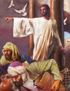 Imagem foto jesus cristo (126)