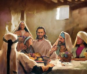Imagem foto jesus cristo (128)