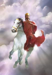 Imagem foto jesus cristo (129)