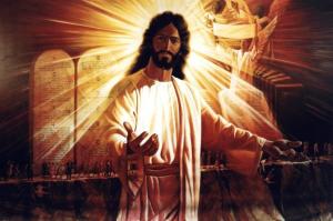 Imagem foto jesus cristo (13)