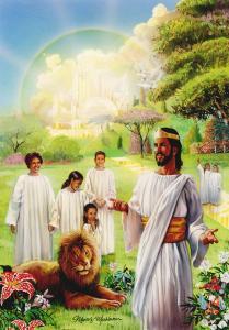 Imagem foto jesus cristo (131)