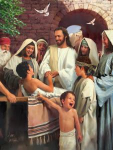 Imagem foto jesus cristo (132)