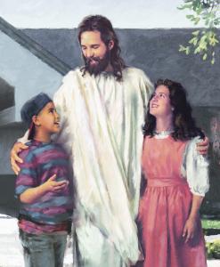 Imagem foto jesus cristo (134)
