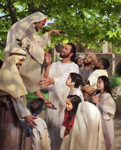 Imagem foto jesus cristo (135)