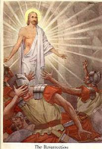 Imagem foto jesus cristo (136)