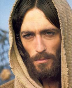 Imagem foto jesus cristo (137)
