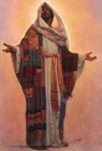 Imagem foto jesus cristo (138)