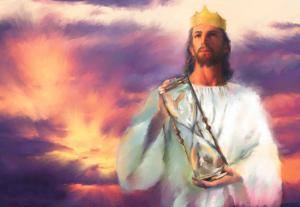 Imagem foto jesus cristo (139)