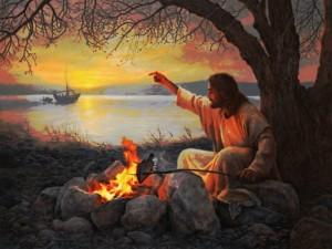Imagem foto jesus cristo (14)