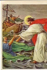 Imagem foto jesus cristo (141)