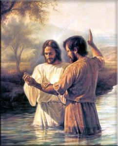Imagem foto jesus cristo (142)