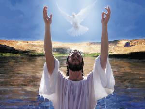 Imagem foto jesus cristo (143)
