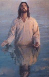 Imagem foto jesus cristo (144)