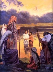 Imagem foto jesus cristo (145)