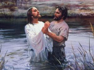 Imagem foto jesus cristo (146)