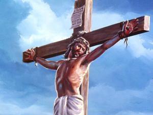 Imagem foto jesus cristo (147)