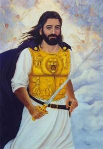 Imagem foto jesus cristo (15)