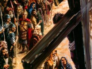 Imagem foto jesus cristo (150)