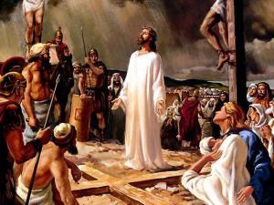 Imagem foto jesus cristo (151)