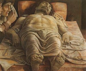 Imagem foto jesus cristo (152)