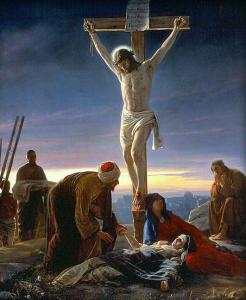 Imagem foto jesus cristo (153)