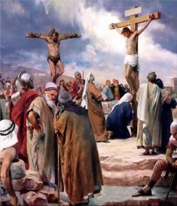 Imagem foto jesus cristo (154)