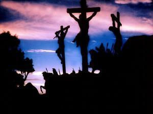 Imagem foto jesus cristo (155)