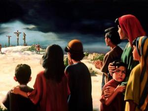 Imagem foto jesus cristo (156)