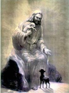 Imagem foto jesus cristo (157)