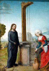 Imagem foto jesus cristo (158)