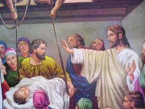 Imagem foto jesus cristo (159)