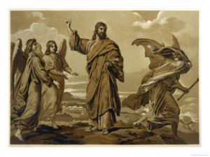 Imagem foto jesus cristo (16)