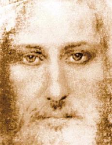 Imagem foto jesus cristo (160)