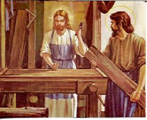 Imagem foto jesus cristo (161)