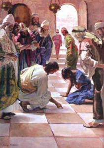Imagem foto jesus cristo (162)