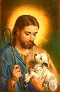 Imagem foto jesus cristo (163)