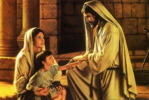 Imagem foto jesus cristo (165)