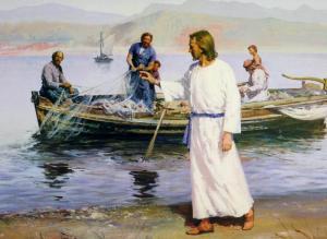 Imagem foto jesus cristo (166)