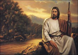 Imagem foto jesus cristo (167)