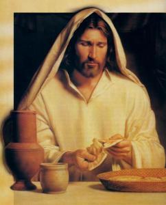 Imagem foto jesus cristo (168)