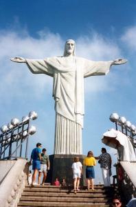 Imagem foto jesus cristo (169)