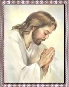 Imagem foto jesus cristo (170)