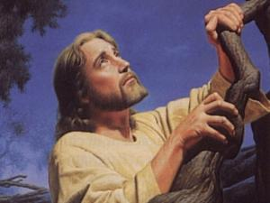 Imagem foto jesus cristo (171)