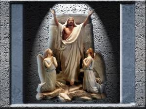 Imagem foto jesus cristo (172)