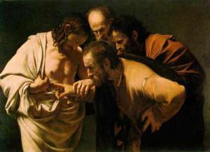 Imagem foto jesus cristo (173)
