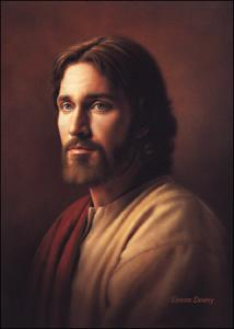 Imagem foto jesus cristo (174)