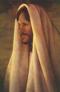 Imagem foto jesus cristo (175)