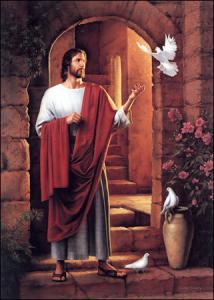 Imagem foto jesus cristo (177)
