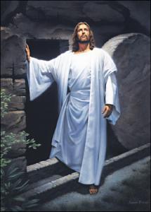 Imagem foto jesus cristo (178)