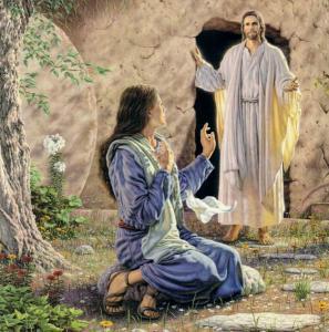 Imagem foto jesus cristo (179)